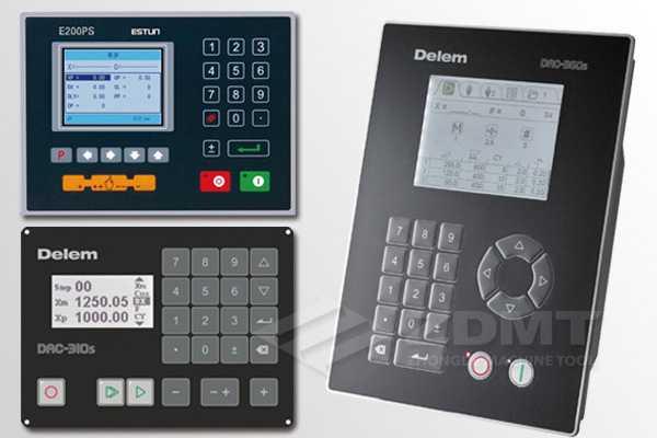 CNC controllers.jpg