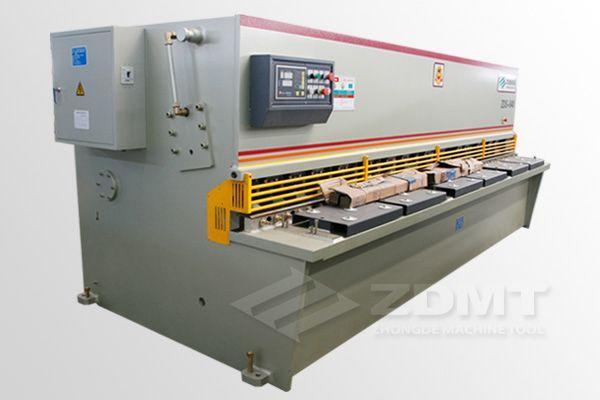 ZDS-6X4000.jpg