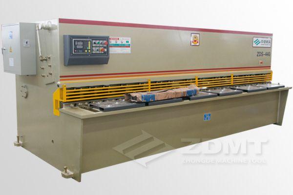 ZDS-4X4000.jpg