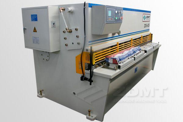 ZDS-6X2500 E21.jpg