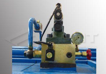 液压系统.jpg