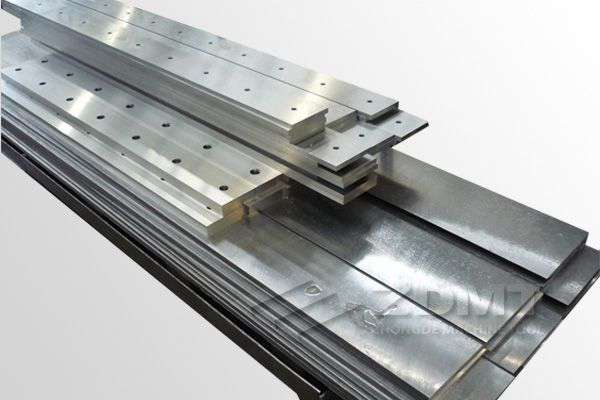 blades for shearing machine.jpg