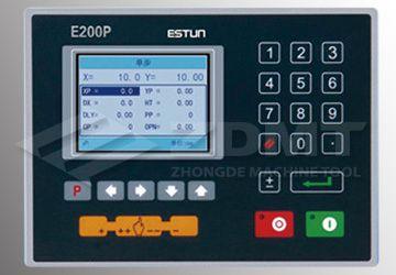 E200P.jpg