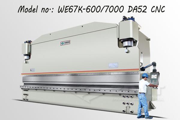 ZDPE-60070.jpg