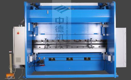 ZDPE.100吨3.2米电液伺服数控折弯机背面.jpg