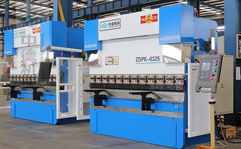 ZDPK-6325机床正侧面.jpg