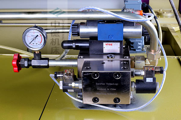 ZDP-4022高品质液压阀,质量好,在高温高压条件下长期稳定.jpg