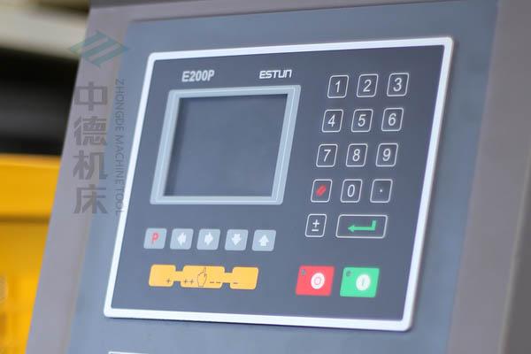 ZDP-12540数控系统E200P.jpg