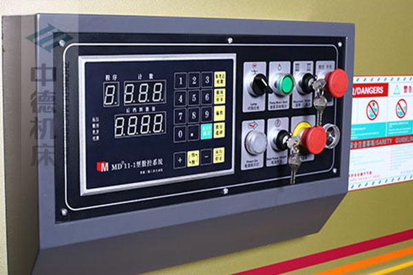 ZDG-632采用MD11简易数控系统.jpg