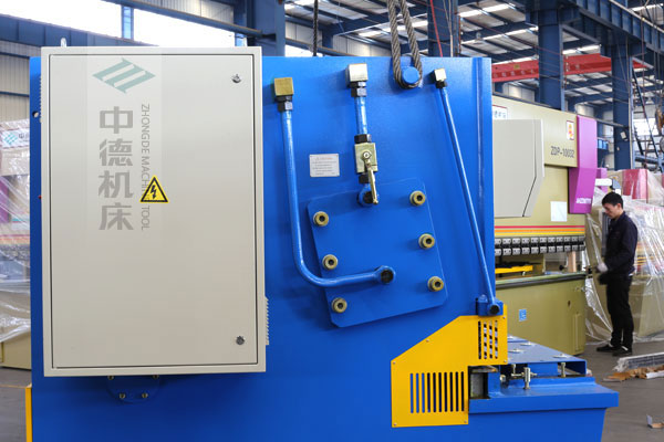 ZDSK-1632卡套式接口油管,耐高压不漏油.jpg