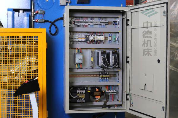 ZDPK-10032采用法国进口施耐德元气件,稳定耐用寿命长