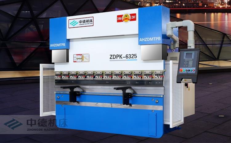 ZDPK-6325E300内容详情页1