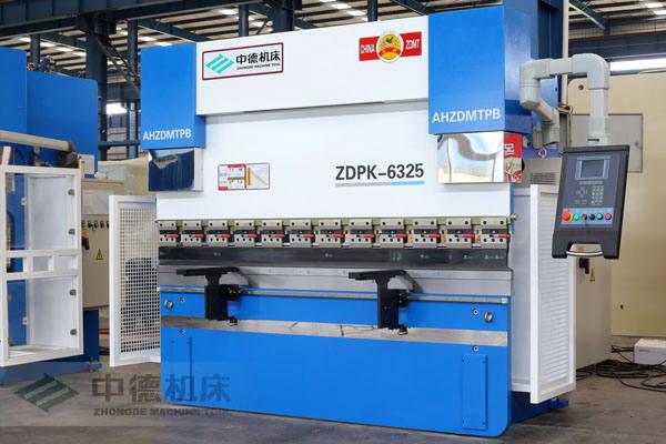 ZDPK-6325E300正面特写.jpg