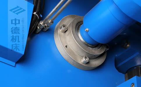 ZDPK-6325采用国内一流品牌哈关节轴承,高品质抗高压能力强.jpg