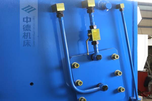 ZDS-1632卡套式接口油管,耐高压不漏油.jpg