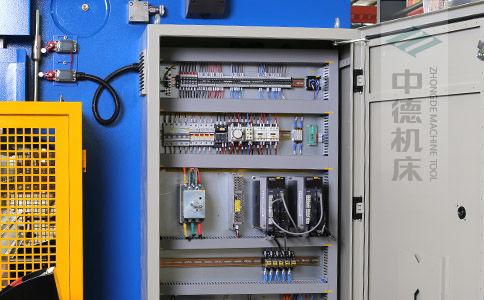 ZDPK-10025采用法国进口施耐德元气件,稳定耐用寿命长.jpg