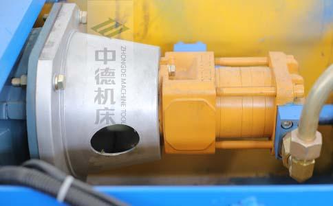ZDPK-10025采用国内一流品牌电机及油泵,动力强劲,噪音低.jpg