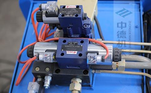 ZDPK-10025采用进口液压阀,抗高压,持久耐用无故障.jpg