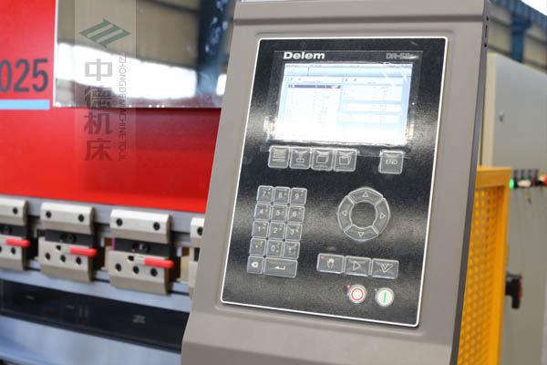 ZDPE10025-DA52系统.jpg