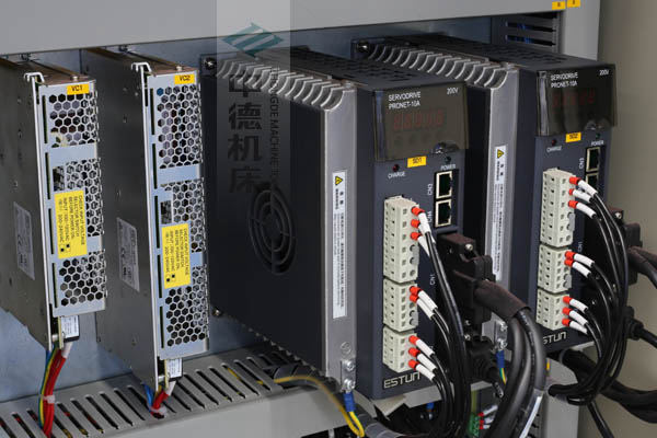 ZDPE10025-ESTUN原厂适配双伺服电机驱动器.jpg