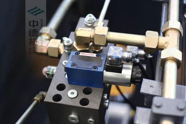 ZDPE8025-德国力士乐液压阀组.jpg