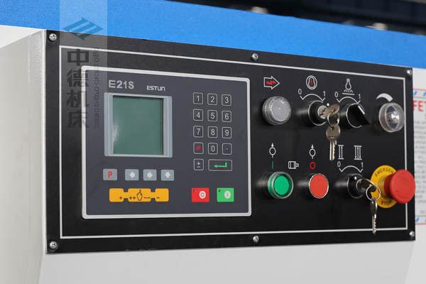 ZDS-432-E21S系统.jpg
