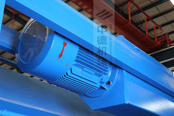 ZDS-432高品质主电机,动力强劲澎湃.jpg