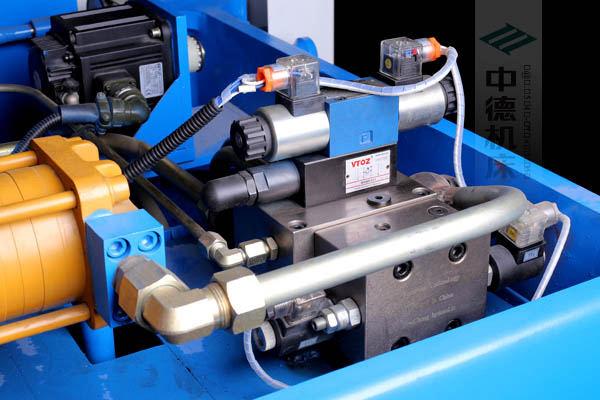 ZDPK-4015-采用进口液压阀,抗高压,持久耐用无故障.jpg