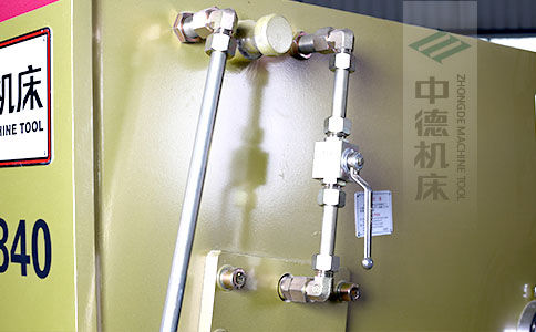 ZDS-1032卡套式接口油管,耐高压不漏油.jpg