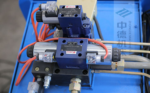 ZDPK-20032采用高品质液压阀,抗高压,持久耐用无故障.jpg