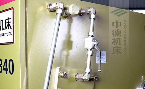 ZDS-640卡套式接口油管,耐高压不漏油.jpg