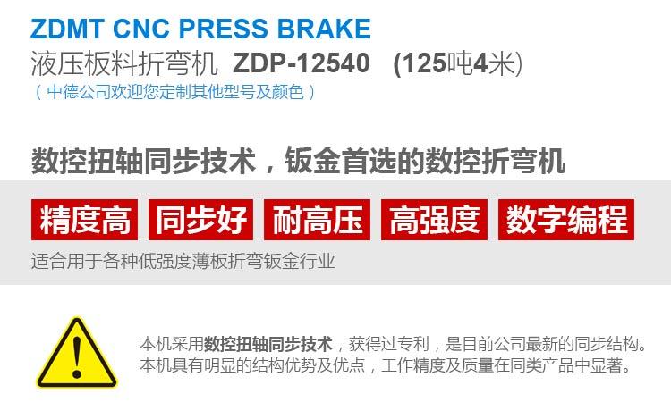 ZDP12540内容详情页_02.jpg